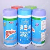 水刺湿抹布生产厂家_桶装湿抹布_供应多规格新价格水刺湿抹布