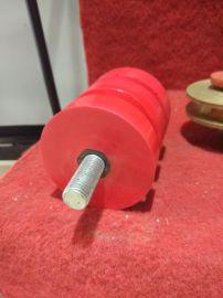 长期供应聚氨酯缓冲器 橡胶缓冲器 油压缓冲器