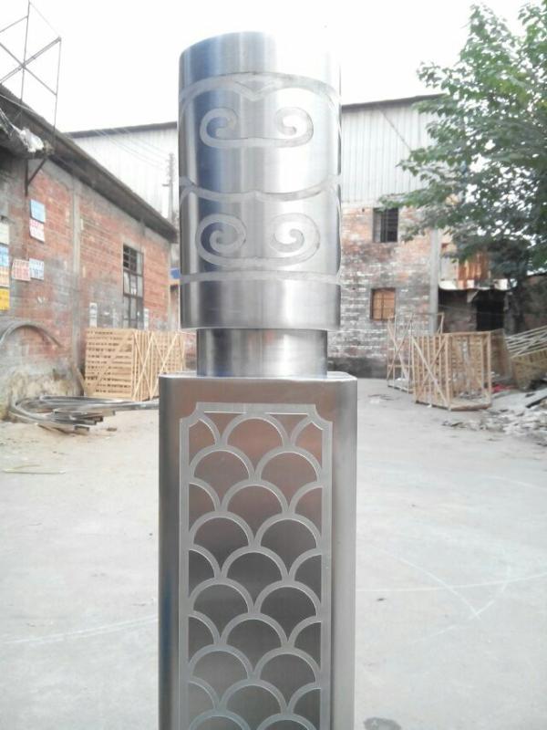提供金属蚀刻加工 金属表面处理厂家 表面处理专家