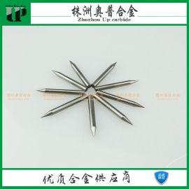D3*28mm 熔喷布  驻极防静电放电钨针