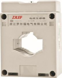 BH-0.66型电流互感器bh-0.66-100I电流比800比5孔径100I塑壳特惠