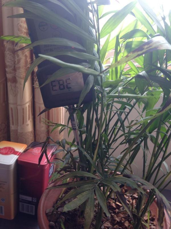 便携式土壤水分测定仪,青岛土壤水份测定仪MS350