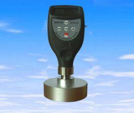便携海绵硬度计,发泡海绵硬度测试仪HT-6510F
