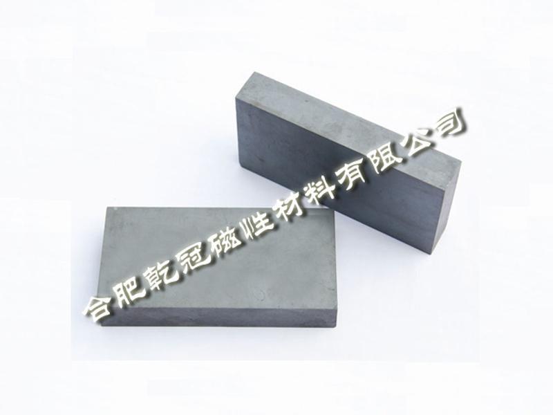 治具釤 磁鋼 Φ6*4 Φ15*2 高溫釤 磁鐵