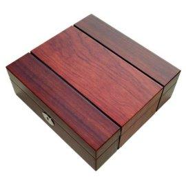 木盒   食品木盒