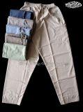 阿拉伯睡裤Arabic pyjama  trousers