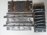电动童车电池组装