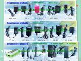 9v2a電源適配器
