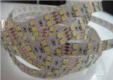 LED5050双排软光条120珠 (T-LS5050W120-NK)