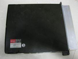 宁波三洋伺服驱动器维修PY9A050U0XXXC04