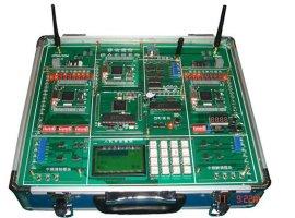 移动通信综合实训教学系统HD-YD-III-南京恒盾科技