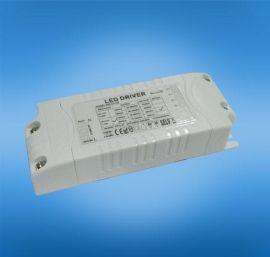 LED恒压调光电源 美规欧规调光电源