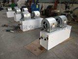 離心式水暖風幕機   工業型水暖風幕機