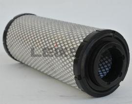 空气滤清器AF25436