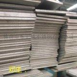 蘭州201不鏽鋼扁鋼,拉絲不鏽鋼扁鋼