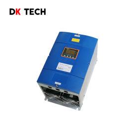 电力调整器 三相可控硅电力调整器