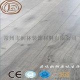 批發三層複合強化地板木供應廠家