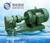 2CY型齒輪油泵