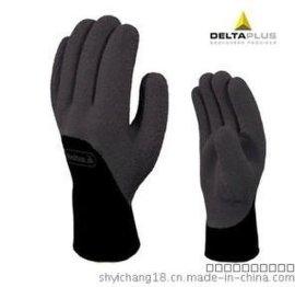 防冻手套防水手套耐低温30度手套