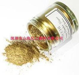 铜金粉 深圳铜金粉厂家 铜金粉价格