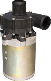 汽车加热器水泵