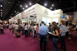 CAFEXPO 2015上海画与框艺术展览会