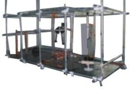 办公桌综合测试仪
