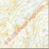 廣東工程瓷磚批發