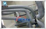 尼龙布风管,废气排放管,伸缩排烟管