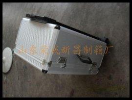 新昌rc-114工具铝箱