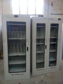 金淼电力生产销售450mm*800mm*2000mm电力安全工具柜