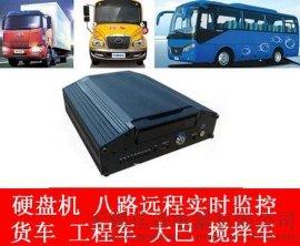 浙江交警队强制安装货车工程车渣土车行车记录仪
