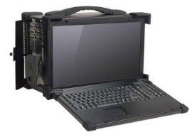 下翻式便携式计算机PWS-BC830M系列便携移动工业pc