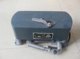 惠民MK-A电动折叠泵