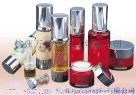 化妆品添加剂纳米钛白粉防晒美白