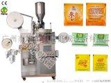 旭光牌DXD-CY2全自动袋中袋袋泡茶包装机