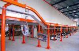 供应涂装设备,涂装设备报价,深圳涂装设备的厂家