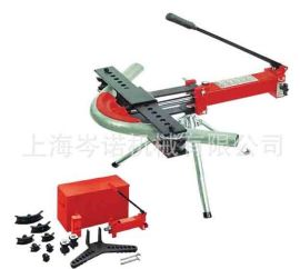电动液压弯管机,液压弯管机SPK-2SK