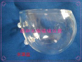 水族鱼缸草缸缸专用玻璃水草盆景杯水族器材水族用品