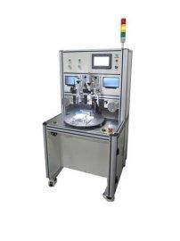 欧科光和脉冲热压机、FPC焊接机、焊锡机