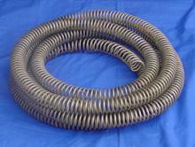 电炉丝-电炉丝生产厂家-高温电炉丝-加热电炉丝