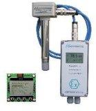 代理供应Hygrocontrol传感器