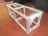 鋁合金桁架,truss架,400*400mm燈光架