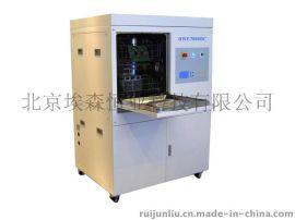 Hanson PCB水清洗机 PCBA水清洗机 电路板水清洗机