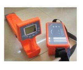 安铂TT2800多功能地下管线探测仪