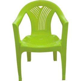 专业制造注塑靠背椅子模具 塑料休闲椅子模具