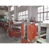 石墨卷材生產線 石墨生產線 生產線