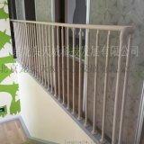 抗菌树脂护栏、楼梯扶手-现代简约