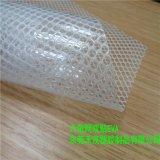 六角网双贴EVA 箱包手袋 环保袋 功能性面料 防阻燃 防嗮 耐寒