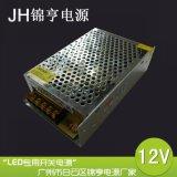 LED电源12V   24V